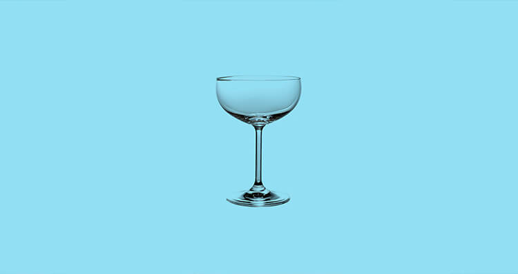 Bebemos-champagne-de-una-teta