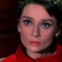 Audrey-Hepburn-fue-espia-durante-la-Segunda-Guerra-Mundial