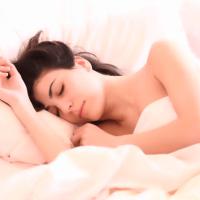 Cuanto-puede-estar-una-persona-sin-dormir