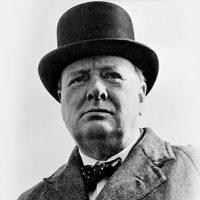 El-padre-de-Fleming-salvo-la-vida-de-Winston-Churchill
