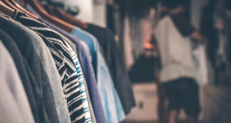 El-peligro-de-probarse-ropa-en-las-tiendas