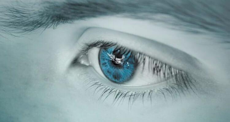 El-tamaño-de-la-pupila-depende-del-sexo-y-la-inteligencia