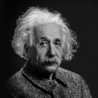 Los-padres-de-Albert-Einstein-pensaban-que-tenia-un-retraso-mental