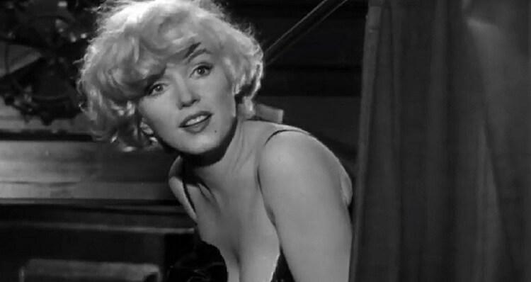 Marilyn-Monroe-tuvo-11-padres-adoptivos