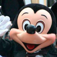 Mickey-Mouse-iba-a-llamarse-Mortimer