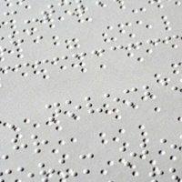 Quien-invento-el-Braille