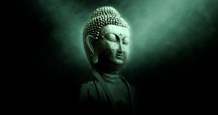 Realmente-Buda-estaba-gordo