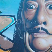 Salvador-Dali-sufrio-una-fuerte-crisis-de-identidad