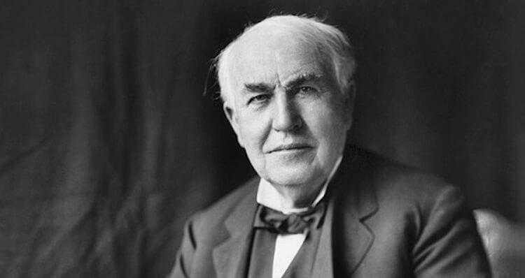 Thomas-Edison-electrocuto-a-un-elefante