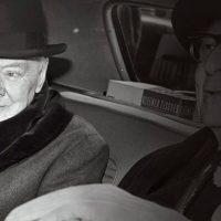 Winston-Churchill-gano-el-Premio-Nobel