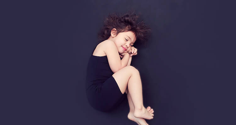 Cual-es-la-mejor-postura-para-dormir-