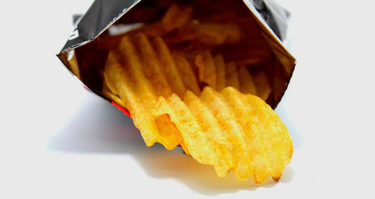 El-aire-en-las-bolsas-de-patatas