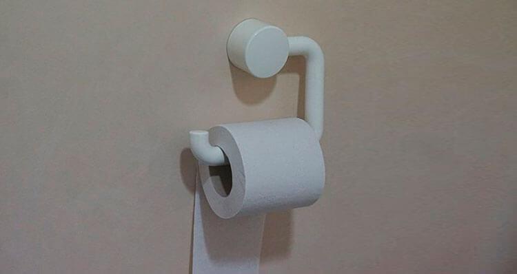 Quien-invento-el-papel-higienico