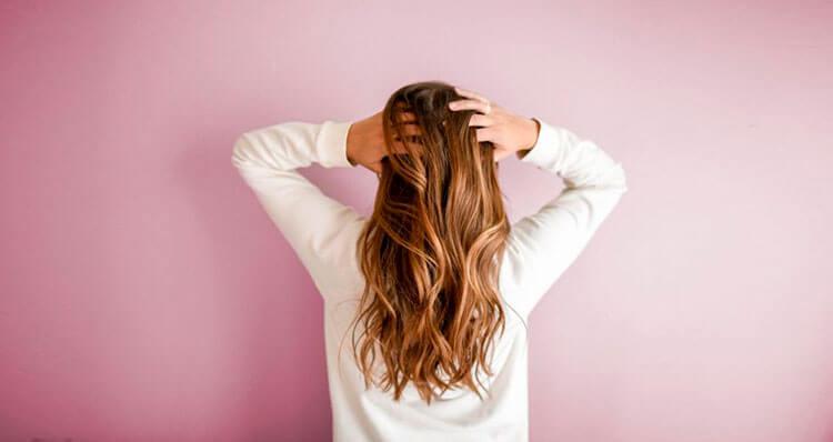 Si-te-cortas-el-pelo,-¿crecera-mas-rapido