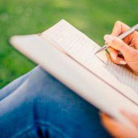 La-importancia-de-seguir-escribiendo-a-mano