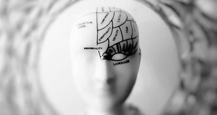 Por-que-encoge-nuestro-cerebro