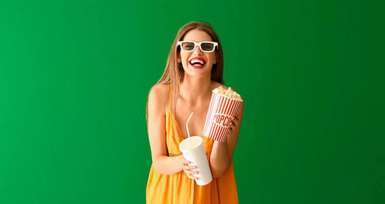 Como-seran-los-cines-en-el-futuro