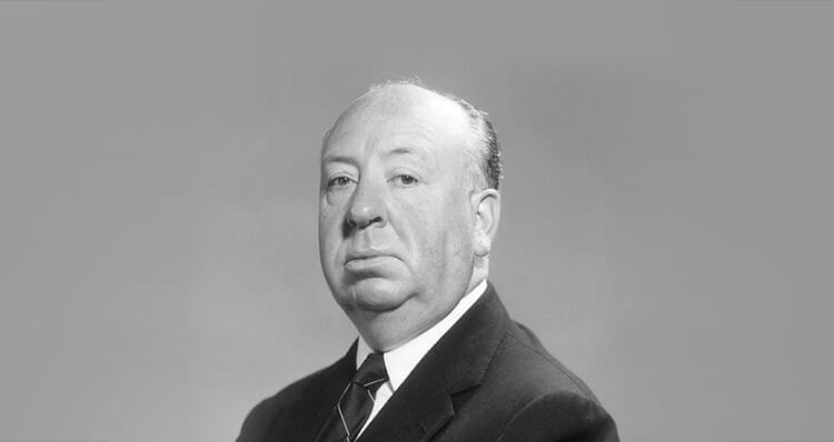 Alfred-Hitchcock-no-gano-ningun-Oscar