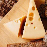 Es-malo-comer-mucho-queso