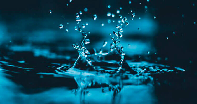 Expulsamos-el-50-por-ciento-de-agua-al-respirar