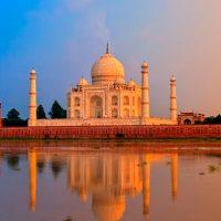La-historia-de-amor-del-Taj-Mahal