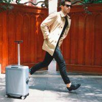 La-maleta-que-te-sigue-a-todas-partes--Cowarobot-