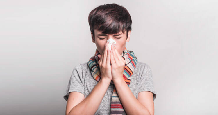 Las-alergias-mas-raras