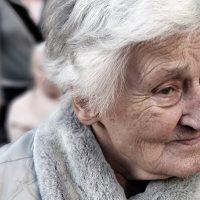 Por-que-los-ancianos-huelen-diferente