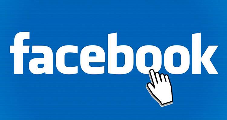 Sabes-por-que-Facebook-es-de-color-azul