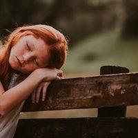 Siempre-que-dormimos,-soñamos