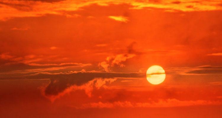 La-luz-del-sol-puede-frenar-los-virus