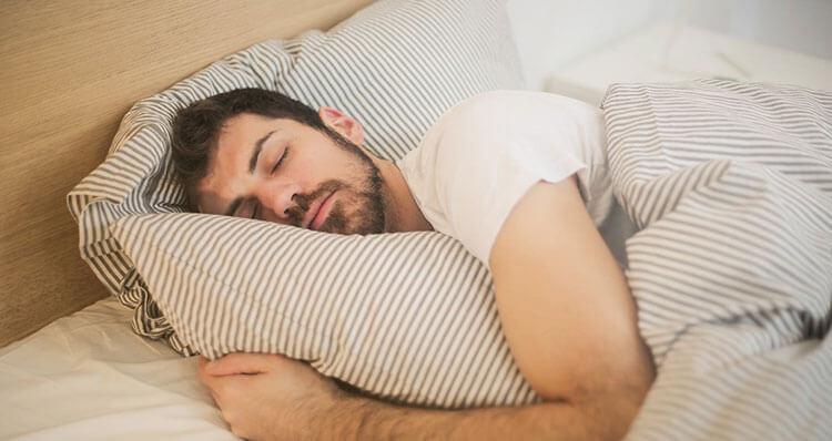 antes-de-que-existieran-los-despertadores-como-se-despertaba-la-gente
